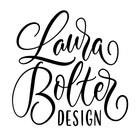 LauraBolterDesign