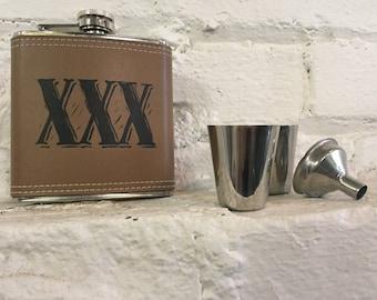 Modesto Flask Sets