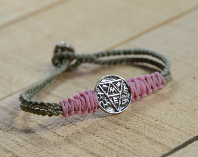 Fertility and Healthy Pregnancy Bracelet