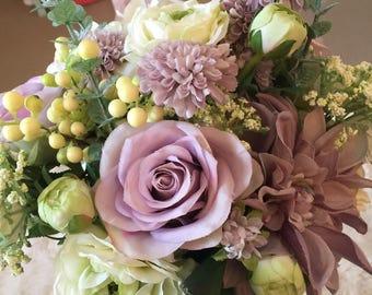 CLOSEOUT Bridal Bouquets, wedding bouquets