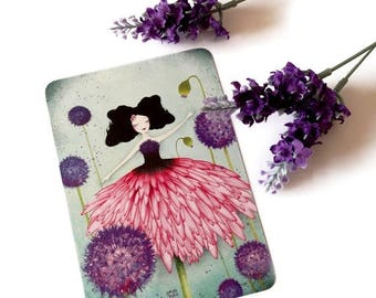 40% OFF - Postcard sale Bloom - Postcard