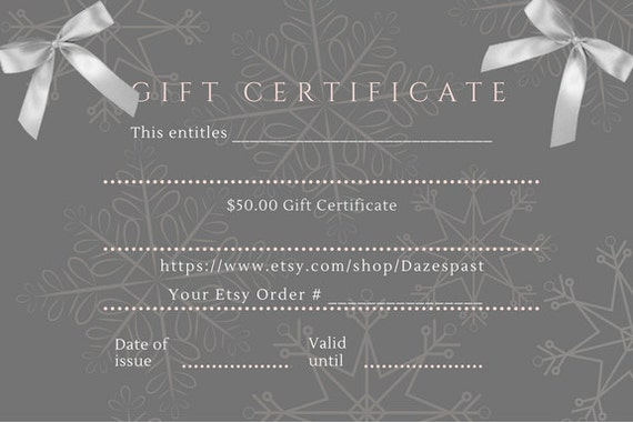 25 Dollar Gifts last minute gift idea for a knitter 25 dollar gift certificate