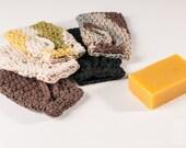 20 Bonus Soap Savers