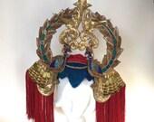 Lady of Siam