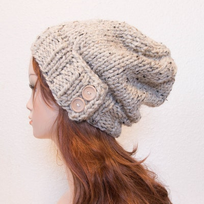knittingtreasures