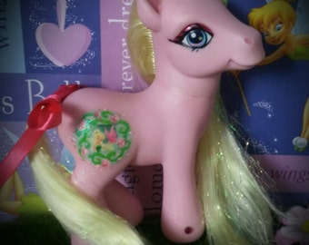 My Little Pony: Tinkerbell (Pink)
