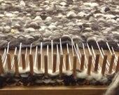 Peg loom kit