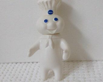 Pillsbury Doughboy Etsy