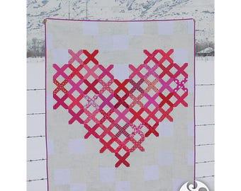 PDF- Cross My Heart