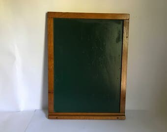 Vintage Chalkboard