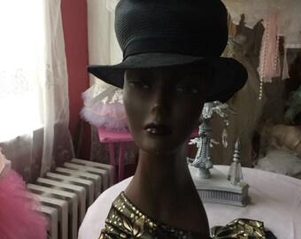 Beautiful  Straw Hat