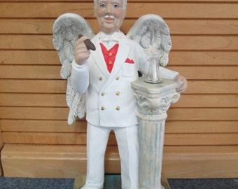 Angel Grandpa FC-39