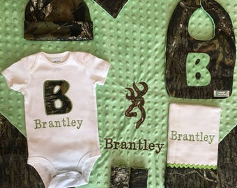 Camo baby etsy negle Image collections