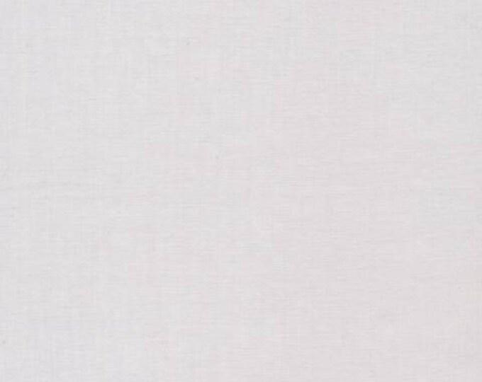 Organic Cotton Swaddle Fabric - Cloud9 Tout Petit Swaddle - Light Gray