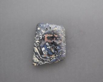 Koroit Boulder Opal Bead
