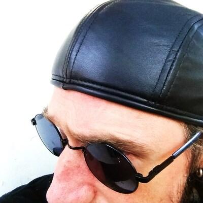 LeatherheadOriginals