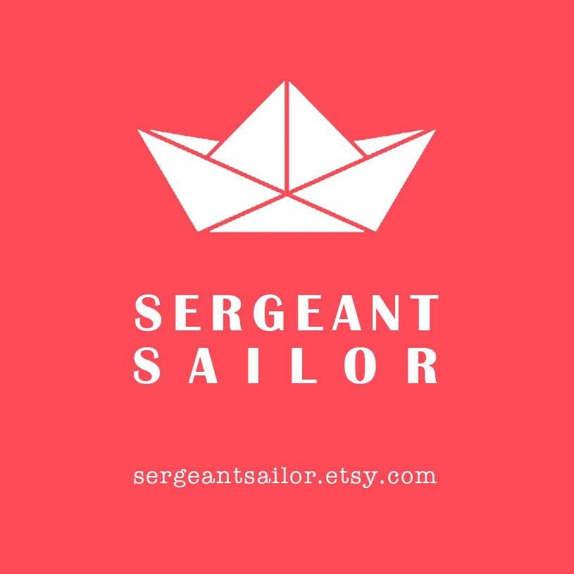 SergeantSailor