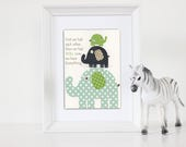 Nursery Art Prints, Kids ...