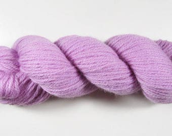 P303 Paternayan Needlepoint Wool - Violet Family