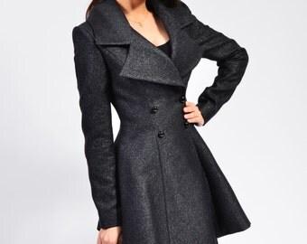 Inez 2 jacket