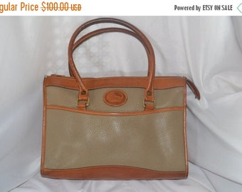 Savings For You Dooney & Bourke~Dooney Bag~ Tote~ Carryon~ USA Made