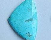 Reserved for Lee,1 PCS Sleeping Beauty Turquoise Gemstone Cabochons