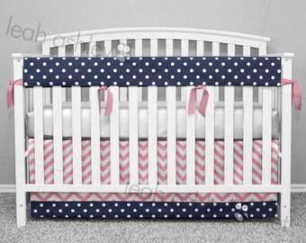 Us Navy Baby Etsy