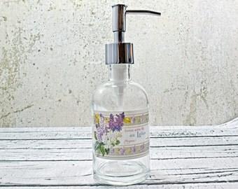 Bathroom Accessories Purchase small soap dispenser unique bathroom decor bathroom