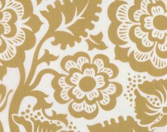 CUSTOM Luxury VOILE Kimono Robe - Choose Fabric Custom Cotton Kimono Robe