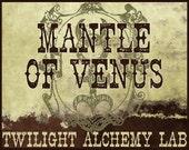Mantle of Venus - TAL Oil