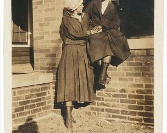 the Proposal GIRLS Club photographers shadow Social Realism Photography modern vernacular photos snapshot