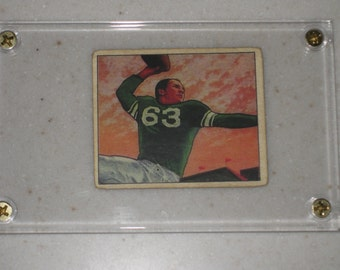 New Just In - 1950 Y.A. Tittle #5
