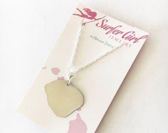 Kauai Jewelry, Kauai, Kauai Necklace, Made in Hawaii, Handmade Jewelry, Hawaiian Jewelry, Maui Jewelry, Jewelry Sale, Jewelry Free Shipping