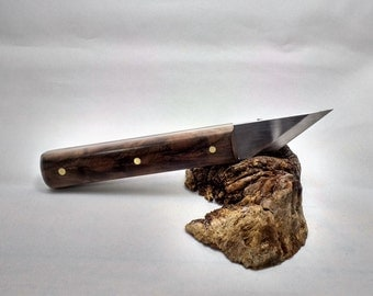 Marking Knife, Made to Order