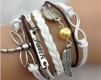 OFFER !!! Harry potter bracelet