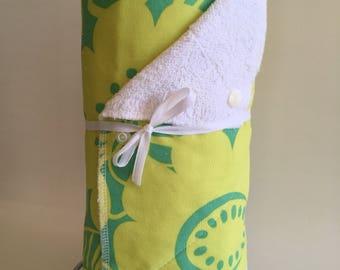 Reusable Paper Towels, Unpaper Towels, Kitchen Towels, Reusable, Eco Friendly, Cloth Towel, Unpaper Towel, Reusable Paper Towel