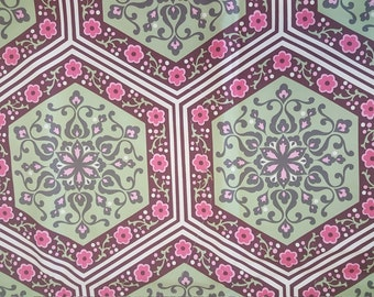 Nigella by Amy Butler for Rowan Fabrics