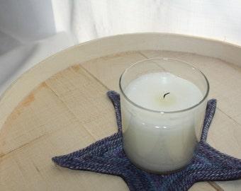 Candle Rug