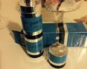 Yves Saint Laurent Rive Gauche eau de toilette spray Perfume 3.3 fl oz