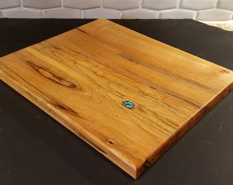 Maple Cutting Board Spring Collection #2