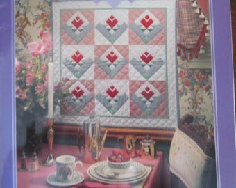 Oh-Sew Small Quilts