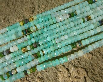 Opal Bracelet,Ethiopian Opal Bracelet,Blue Opal Bracelet,Black Opal Bracelet,Black Opal,White Opal,White Opal Bracelet,Peruvian Opal Cuff