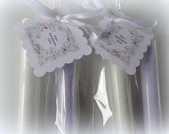 20 Wedding Bath Salt Party Favors, Weddings, Showers, Bachelorette Parties, Custom Party Favors