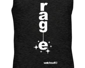 MEDIUM Rage
