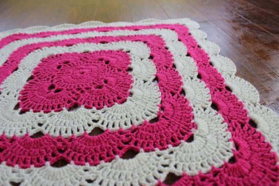 Luscious image intended for virus blanket pattern free printable