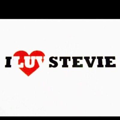 stevieme2