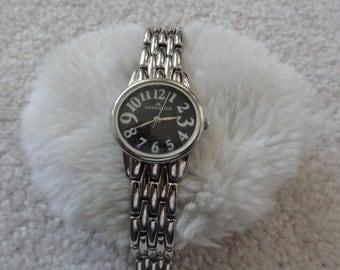 Ladies Anne Klein Quartz Watch