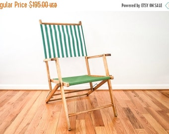 Lawn Chair Etsy