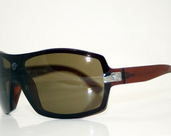 056167585ad Replica Designer Cartier Sunglasses-033