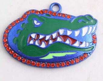 Florida Gators pendant -Qty:1